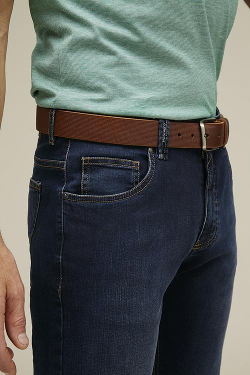 Para Florentino Colección Pantalones Nueva Hombre eEbD9YH2WI
