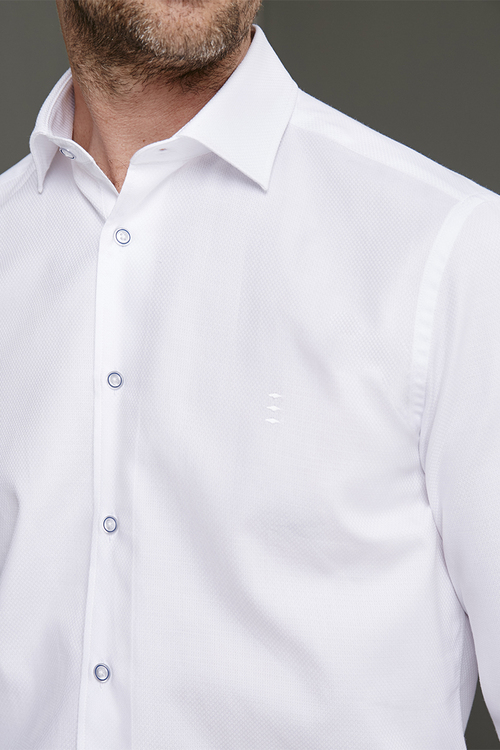 Camisas De Vestir Para Hombre Nueva Colección Florentino