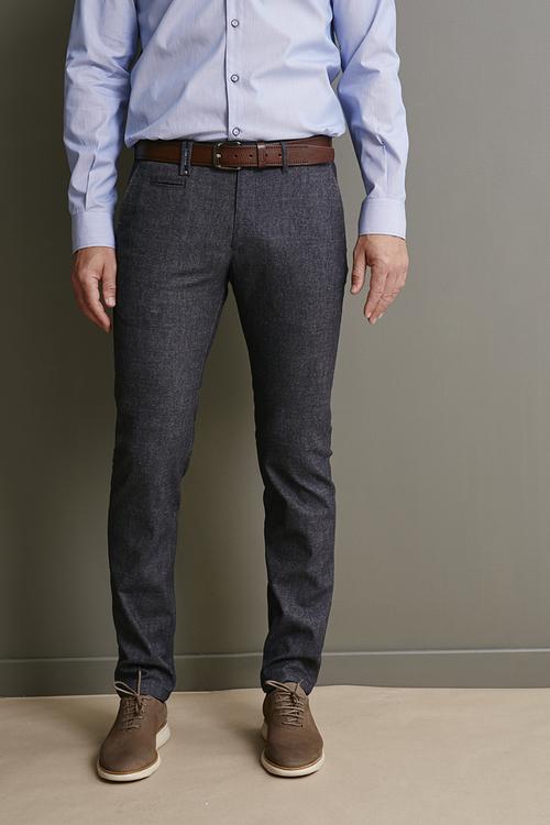 Pantalones Para Hombre Nueva Coleccion Florentino